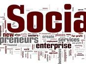 Etudiants Algériens, Participez Formation L'Entreprenariat Social