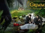 Grimm- Pilot