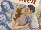 Quatre Filles Docteur March Little Women, Mervyn Leroy (1949)