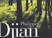 Vengeances Philippe Djian