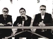 Depeche Mode rend hommage