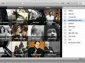 Musique, player multi-plateformes [Linux, MacOS Win]