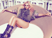 NOUVEAU TEASER BEYONCÉ feat J.COLE PARTY REMIX