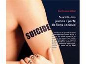 Conférence Suicide jeunes perte lien...