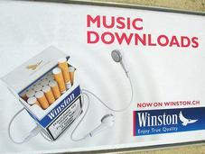 propos musique gratuite