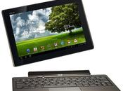 Android Cream Sandwich arrive chez Asus