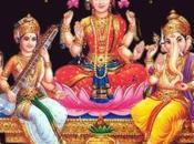 L'Inde Fêtes Diwali India Dreams Maryse Jean-François Charles