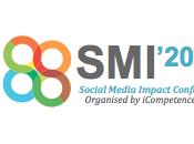 Social Media Impact 2011: c'est parti! #smi2011