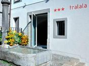 Tralala Hôtel: spot musical suisse