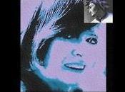 A.Z. [Andrea Zanzotto], Jacqueline Risset