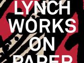 David Lynch Works Paper