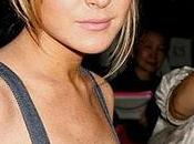 sextoy Lindsay Lohan