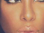 Aaliyah Years!
