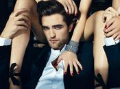 /Old pics Robert Pattinson from Details 2009