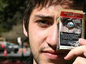 Packaging Australia bans logos cigarette packaging