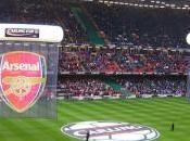 Chelsea-Arsenal enjeux