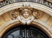 Banque France rémunération Banques Commerciales