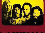 Doors #1-L.A. Woman-1971