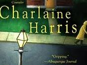 Lily Bard L'assassin Shakespeare Charlaine Harris