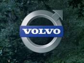 Volvo version longue Breaking Dawn