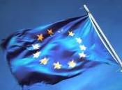 Pêche France condamnée millions d'euros
