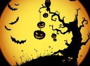 [Jeux-Halloween] Étape