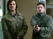 Supernatural Episode 7.06