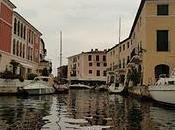 Port Grimaud, Venise Provence