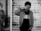 Boys Noize empile remixs.