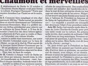 Sarkozy l'art coûter cher pour déplacements