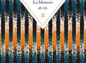 mémoire Jean-Marie Blas Roblès