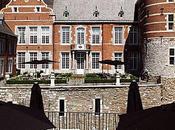 sources Belgique l'Osmose Liège