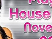 Playlist House Electro Novembre 2011