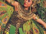 """Bali, Java, rêvant"" Christine Jordis"