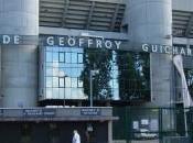 Romeyer gagner troisième derby Geoffroy-Guichard