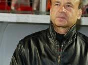 Rohr Kaka fait partie meilleurs joueurs monde
