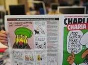 Attentat cocktail Molotov contre locaux journal Charlie Hebdo +[vidéo]