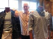 John Malkovich lance dans mode, saviez vous