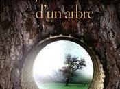 JOURNAL INTIME D'UN ARBRE Didier Cauwelaert