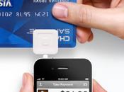 paiement réinvente grâce mobile