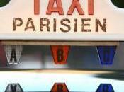 Mobilité durable Cityzen Mobility lance concept taxi partagé