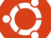 Ubuntu-Party Novembre 2011