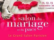 relookings places gagner pour Salon Mariage Vite