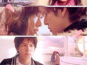 J-movie Hanamizuki