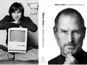 biographie Steve Jobs vend TRES bien
