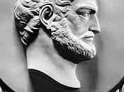 Delacropolis referendum grec face philosophie l'histoire