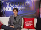 Pics Jackson Rathbone from Young Hollywood