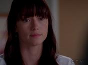 Grey's Anatomy O'Malley es-tu