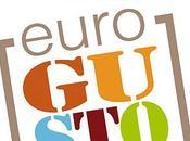 Euro Gusto 2011, biennale Slow Food Tours
