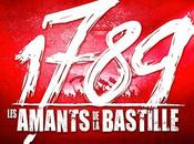 1789, premier single
